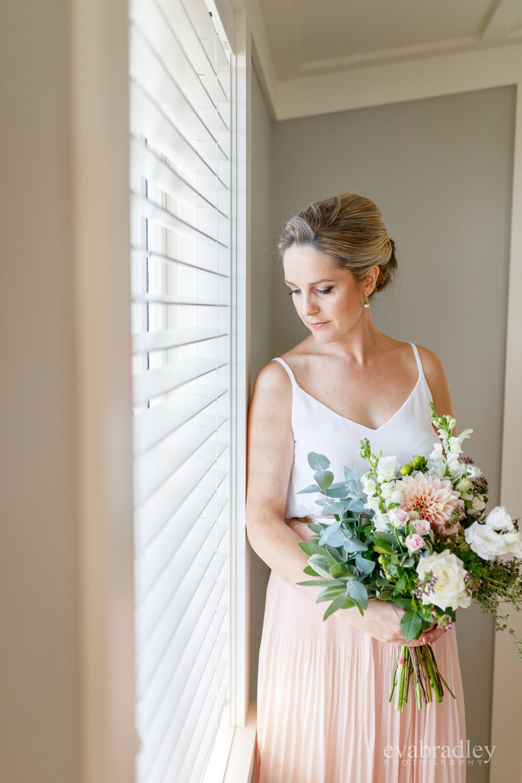 skirt and top bridesmaid dress nz