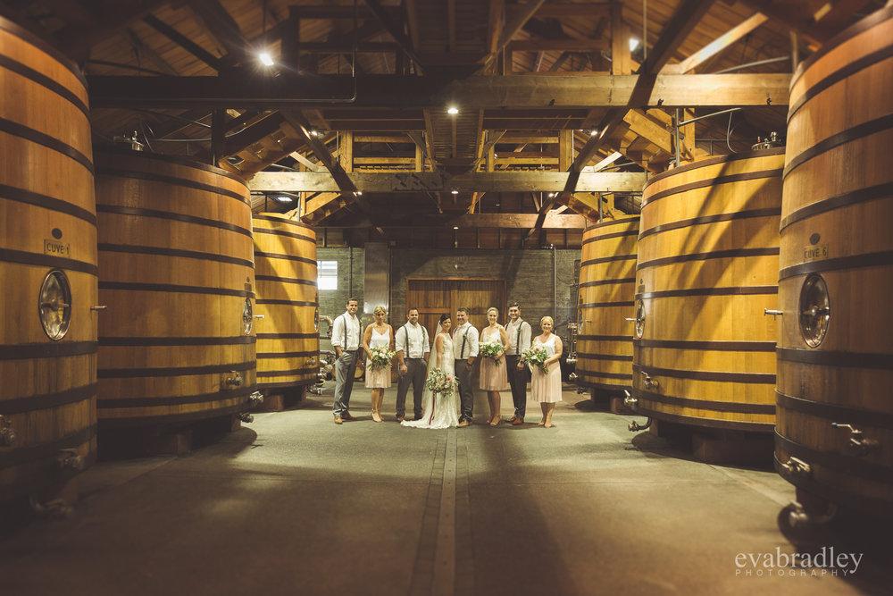 church road winery hawkes bay