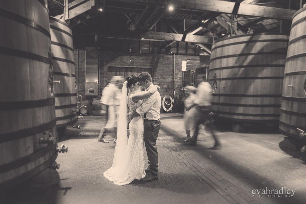 winery weddings nz new zealand