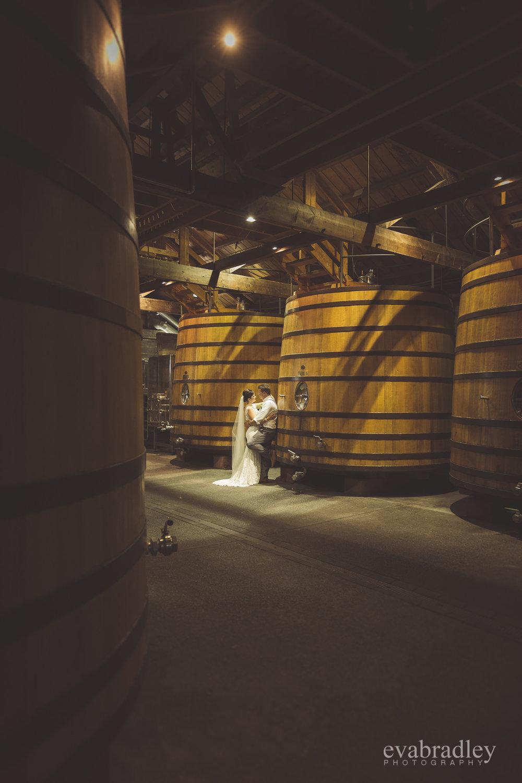 winery wedding venues new zealand