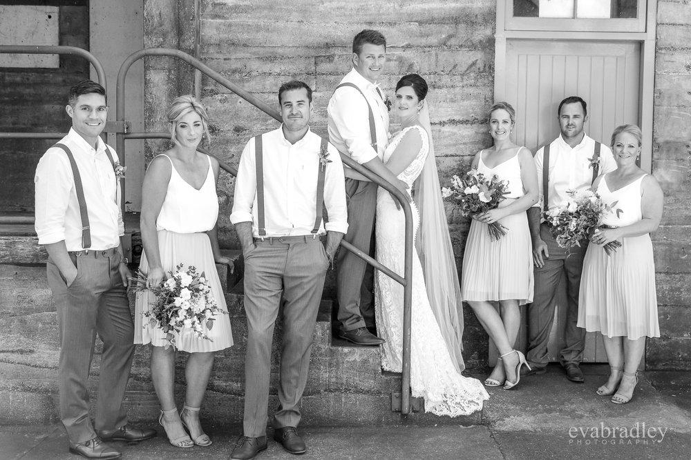 weddings church road taradale