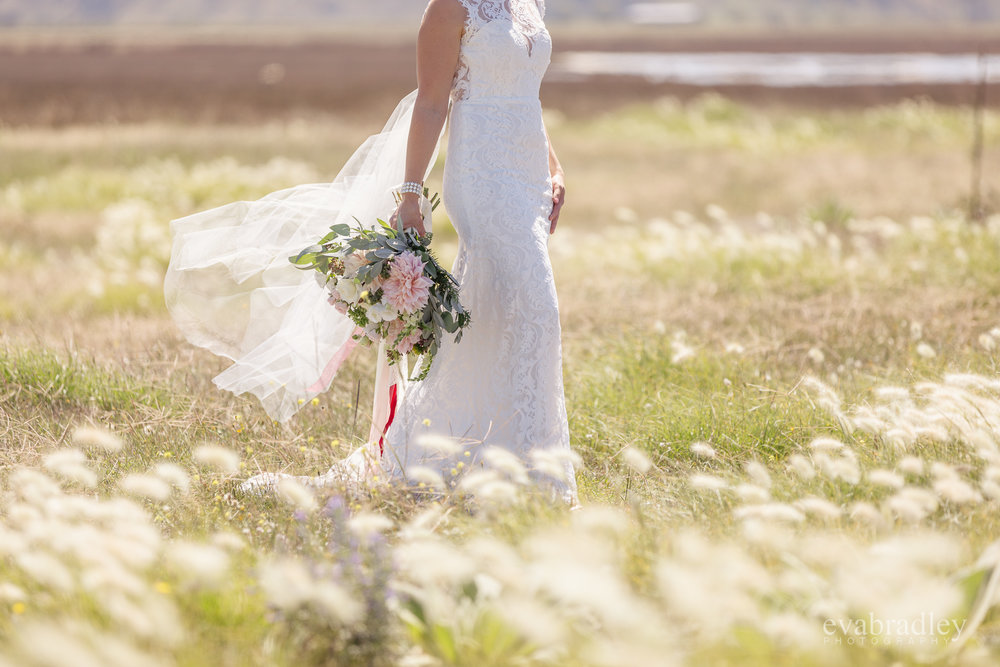 katie yeung bluebell wedding dress