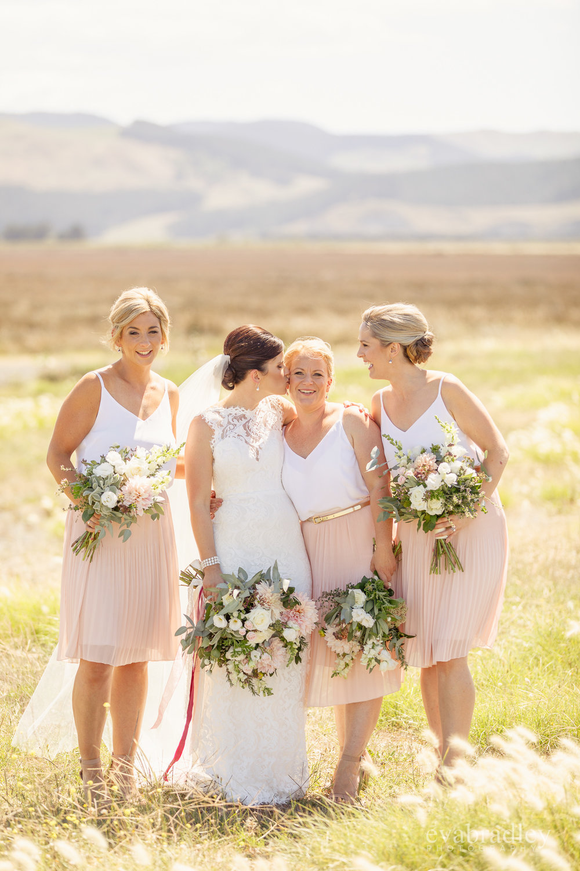 best nz wedding photographers