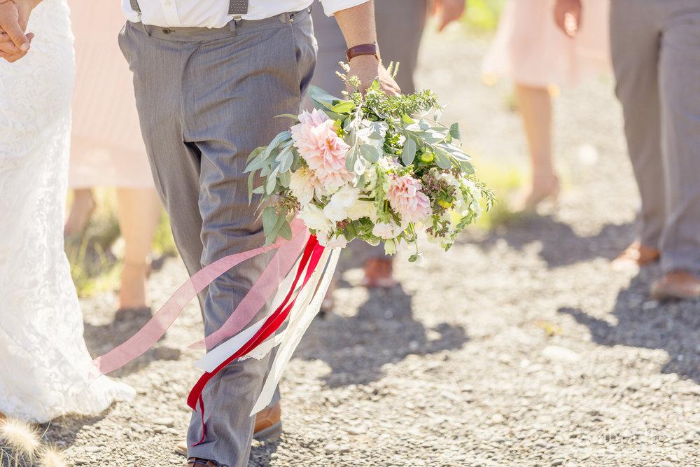 magdalen hill hawkes bay weddings nz