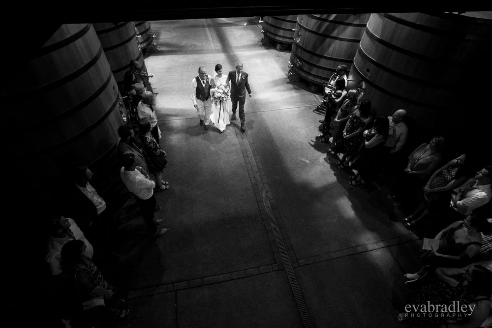 cuve room church road weddings