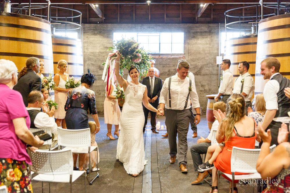 top wedding venues nz