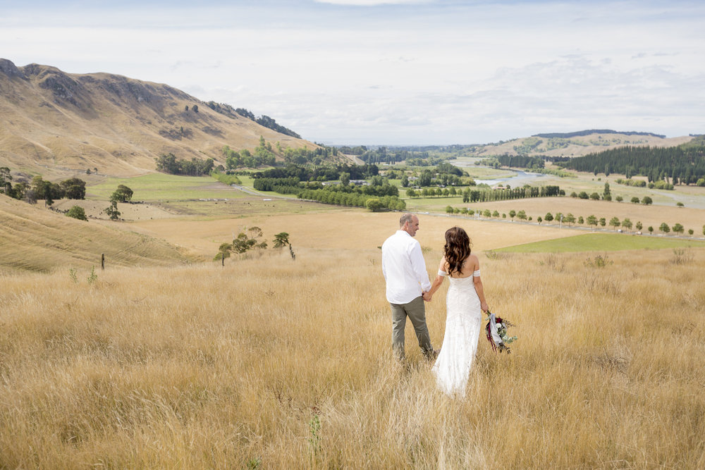 te-mata-peak-wedding-photography