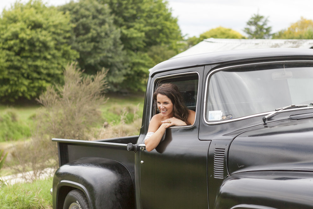 get hitched in hawkes bay