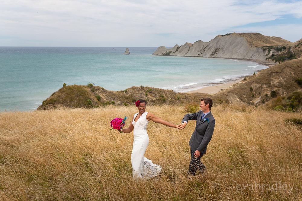 hawkes-bay-wedding-photographers