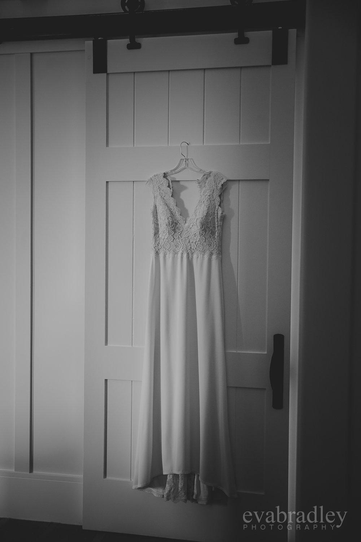 hawkes-bay-wedding-dresses