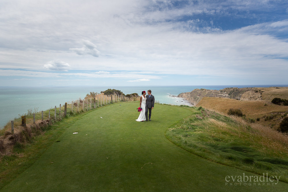 nz-wedding-venues-hawkes-bay