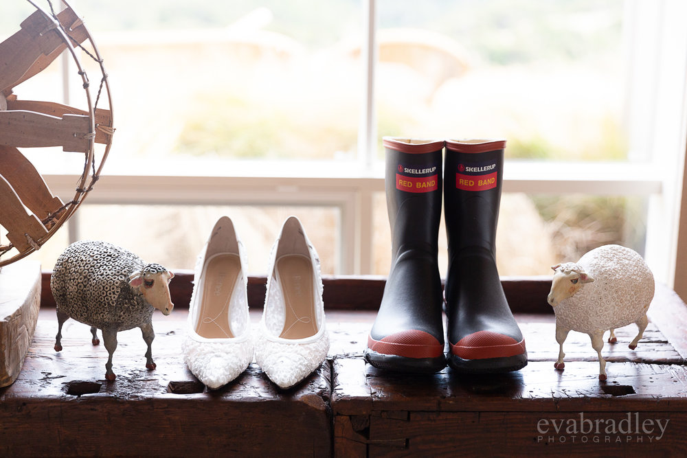 red-bands-hawkes-bay-wedding