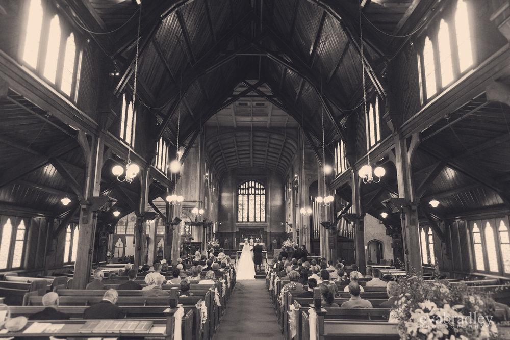 anglican-churches-hawkes-bay