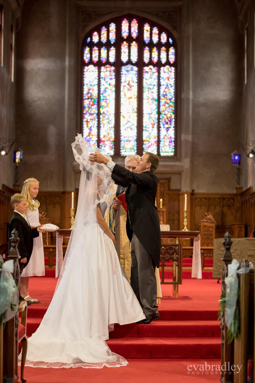 nz-wedding-photographer