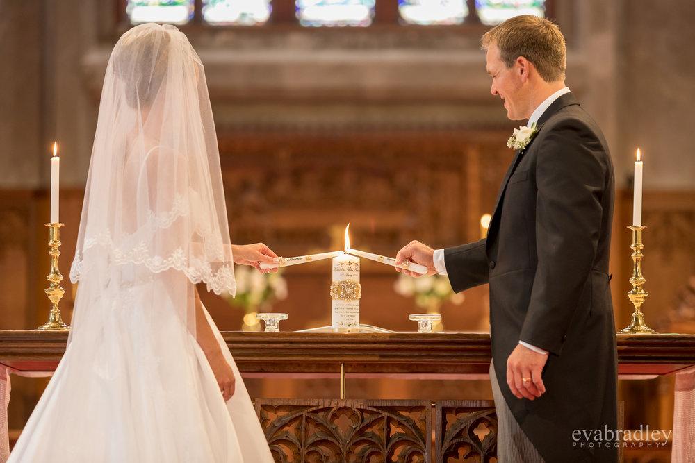 best-new-zealand-wedding-photographers