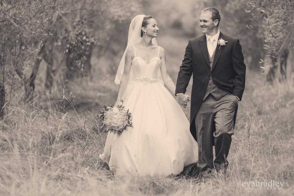 hawkes-bay-best-wedding-photographers