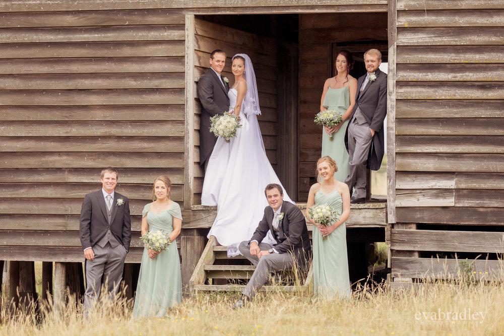 best-new-zealand-woolshed-weddings