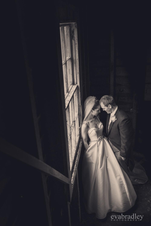 best-new-zealand-wedding-photographers-eva