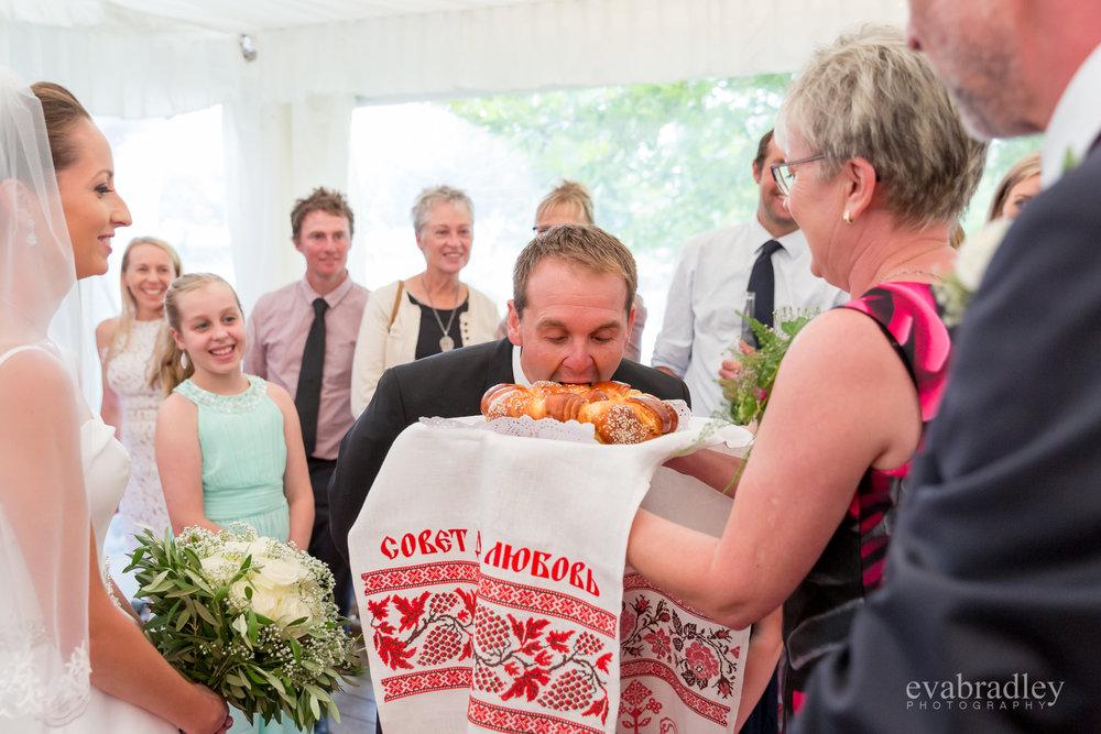 hawke's-bay-winery-weddings