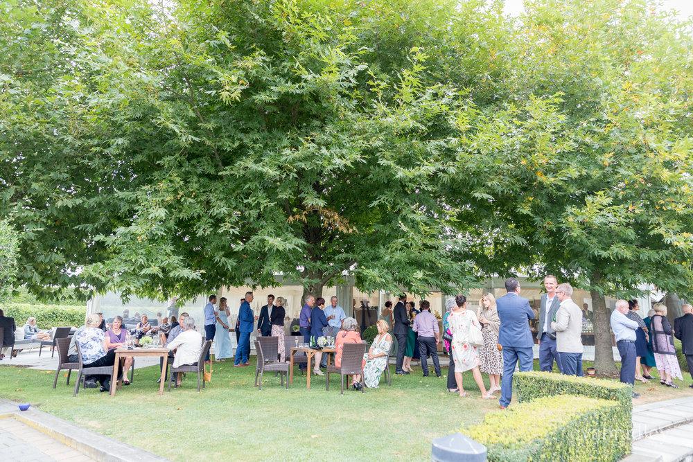 best-hawkes-bay-wedding-venues