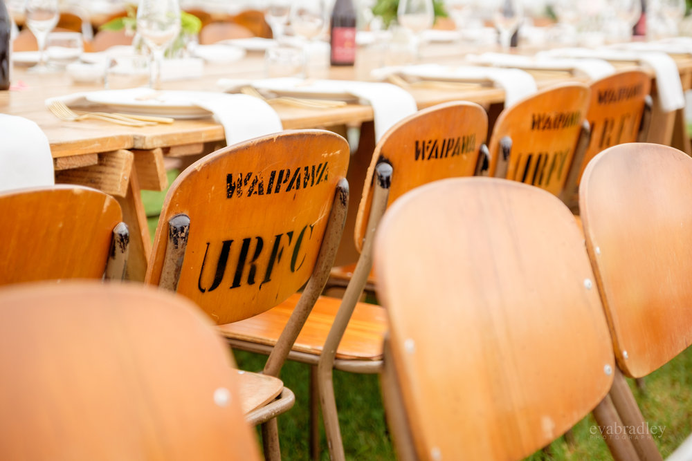 wooden-chairs-hawkes-bay-weddings