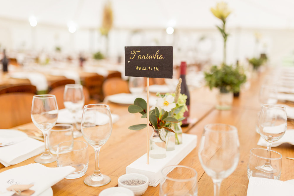 wedding-favours-hawkes-bay