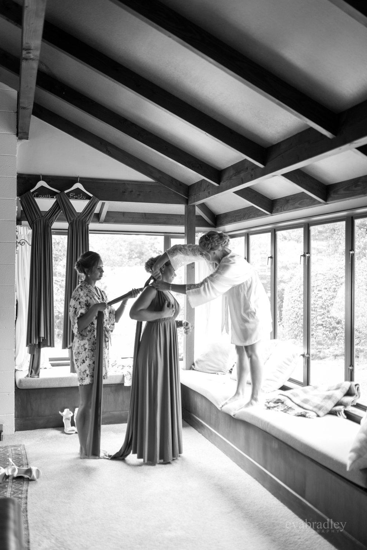 best-hawkes-bay-wedding-photographers