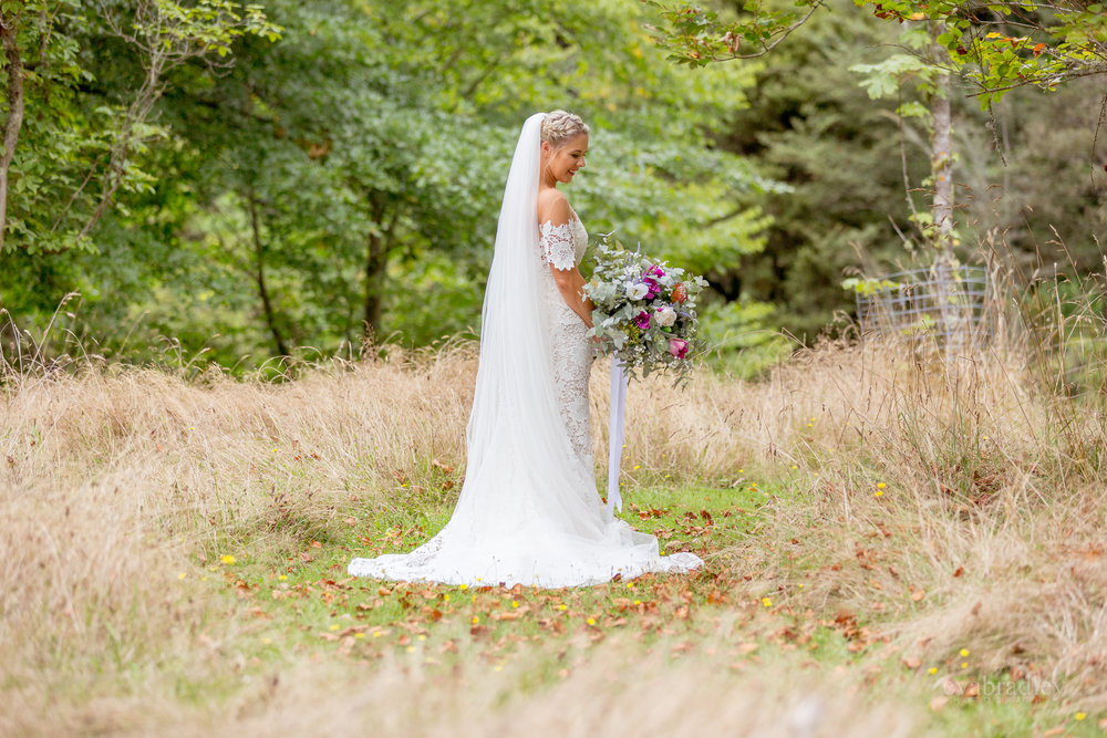 lovers-society-carter-wedding-dress
