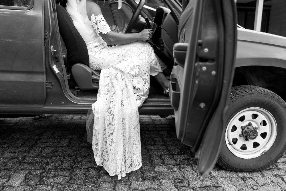 toyota-bridal-car-wedding-nz