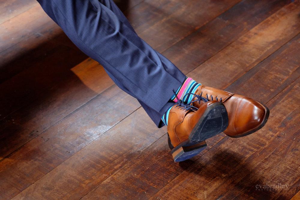 wedding-socks-nz-hawkes-bay