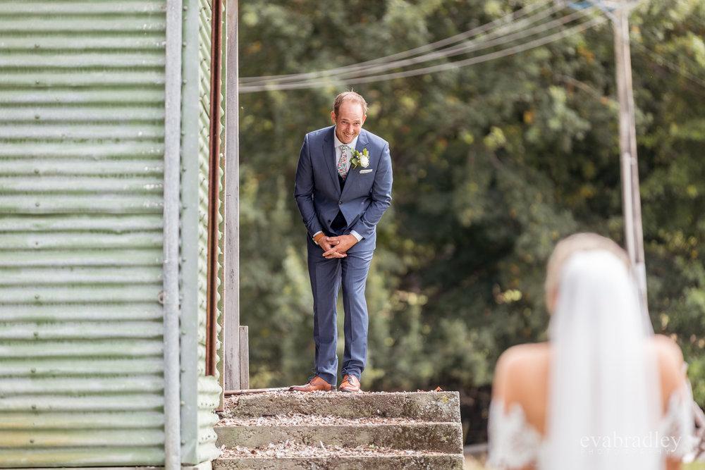 first-looks-nz-weddings