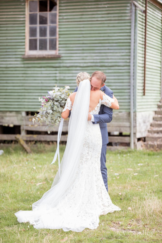 hawkes-bay-wedding-photographers-11