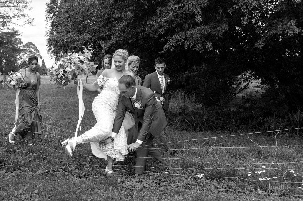 kathryn-wilson-wedding-shoes-nz