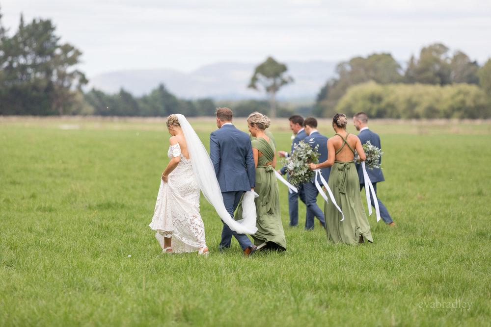 modern-wedding-photography-nz