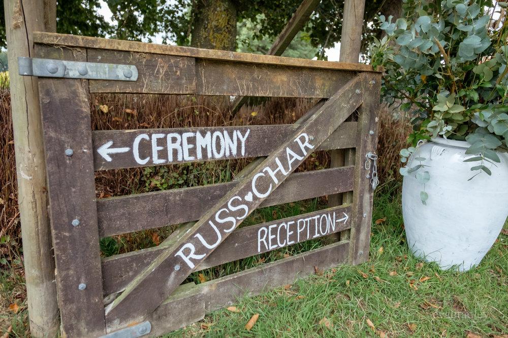 rustic-wooden-wedding-signs-nz