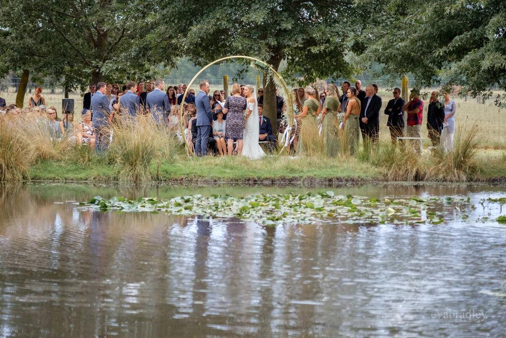taniwha-wedding-venues-nz