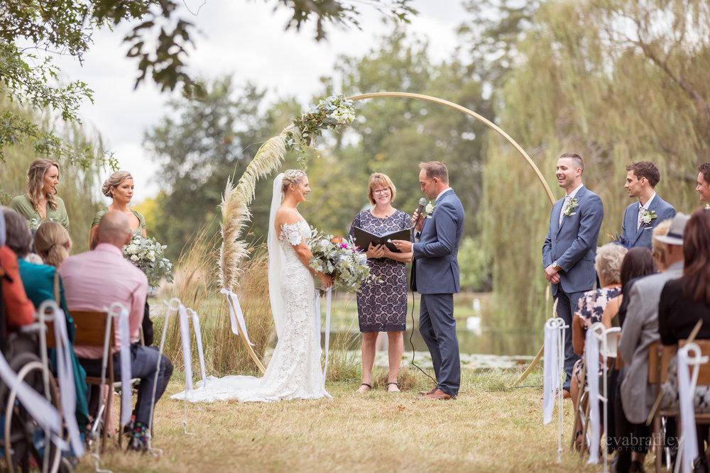 hawkes-bay-wedding-venues-nz-eva
