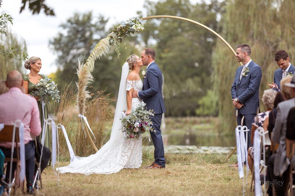 brass-wedding-arch-hawkes-bay-nz