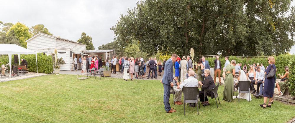 best-nz-country-wedding-venues