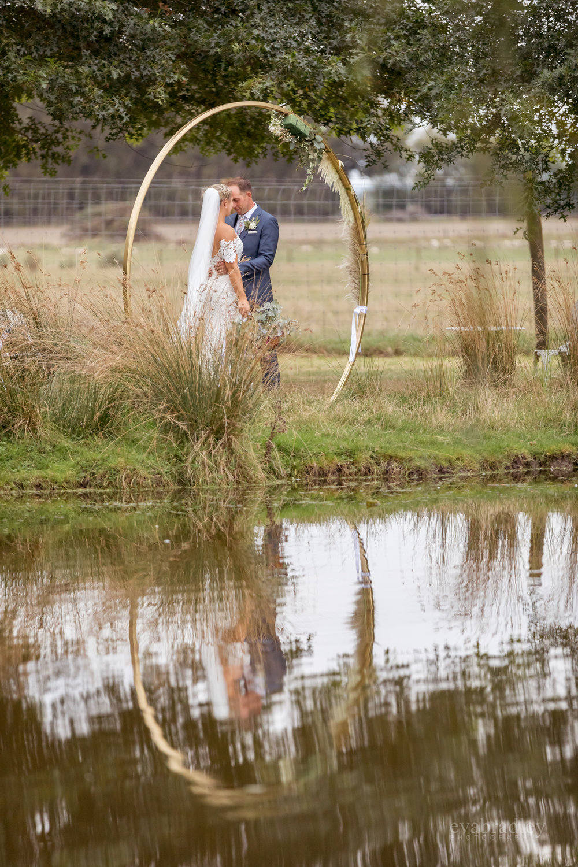 eva-bradley-photography-hawkes-bay-wedding-photographers