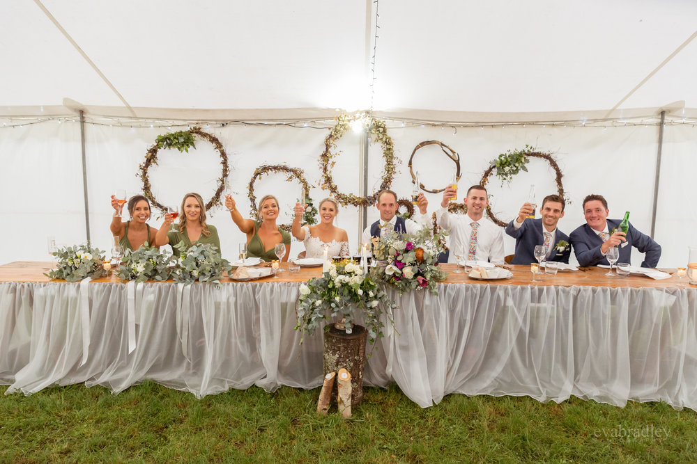 best-marquee-weddings-nz