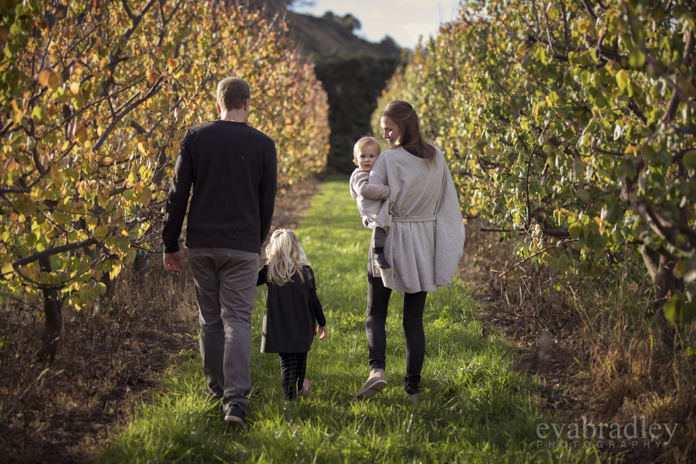 hawkes-bay-family-photographer-nz