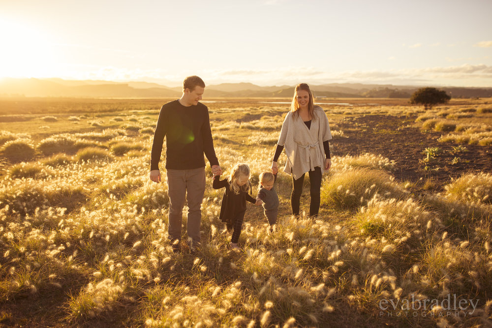 palmerston-north-family-portrait-photographers