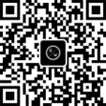 Follow   East watch review on Wechat