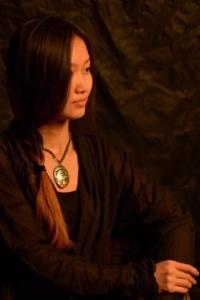 许航许 - Xu hang xu