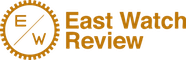 East Watch Review