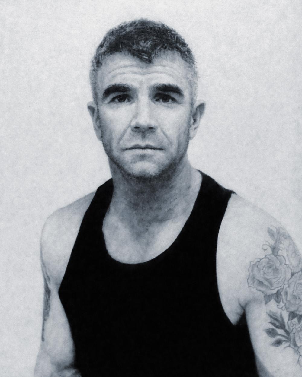 Ivan Massow