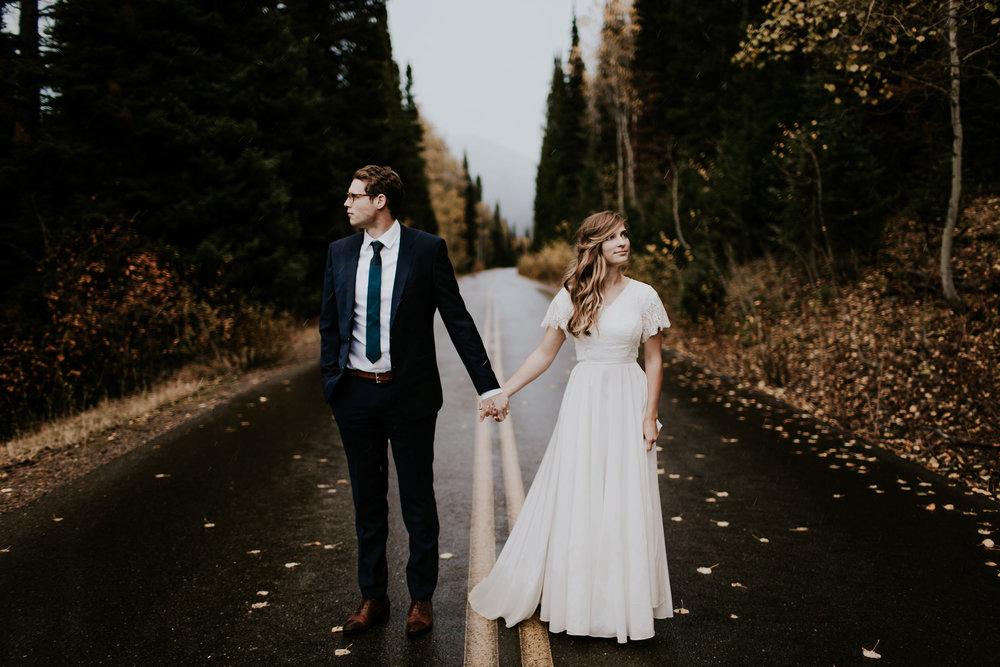 Kandice-Breinholt-Fall-Forest-Bridals.jpg