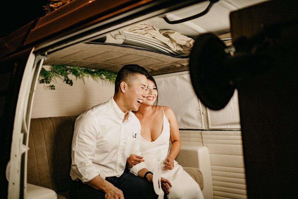 Publik-wedding-SLC-2.jpg