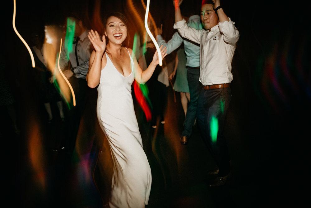 Publik-wedding-SLC-3.jpg